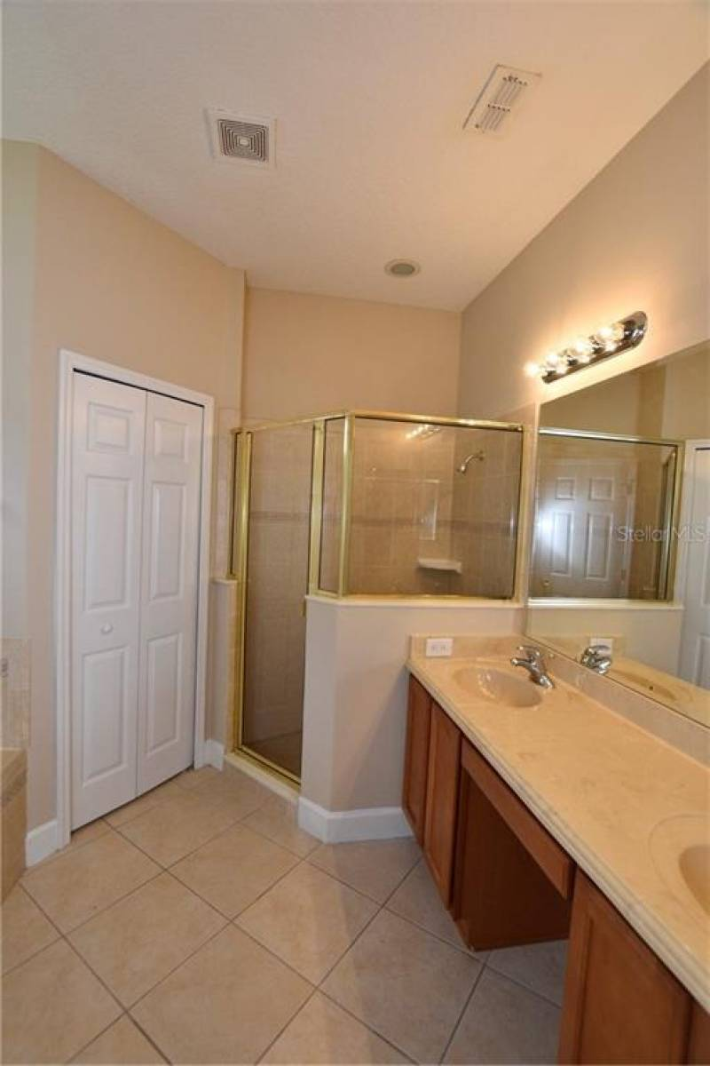 5746 ANSLEY WAY, MOUNT DORA, Florida 32757, 3 Bedrooms Bedrooms, ,2 BathroomsBathrooms,Residential,For Sale,ANSLEY,77014