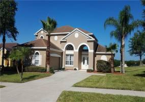 2859 MAJESTIC ISLE DRIVE, CLERMONT, Florida 34711, 4 Bedrooms Bedrooms, ,3 BathroomsBathrooms,Residential lease,For Rent,MAJESTIC ISLE,77019