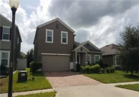 16408 SAINT AUGUSTINE STREET, CLERMONT, Florida 34714, 4 Bedrooms Bedrooms, ,2 BathroomsBathrooms,Residential lease,For Rent,SAINT AUGUSTINE,77020