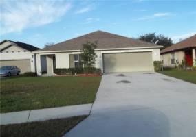 16854 SUNRISE VISTA DRIVE, CLERMONT, Florida 34714, 4 Bedrooms Bedrooms, ,2 BathroomsBathrooms,Residential lease,For Rent,SUNRISE VISTA,77022