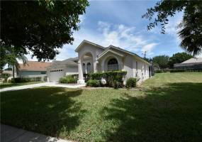 16203 MAGNOLIA HILL STREET, CLERMONT, Florida 34714, 4 Bedrooms Bedrooms, ,3 BathroomsBathrooms,Residential,For Sale,MAGNOLIA HILL,77024