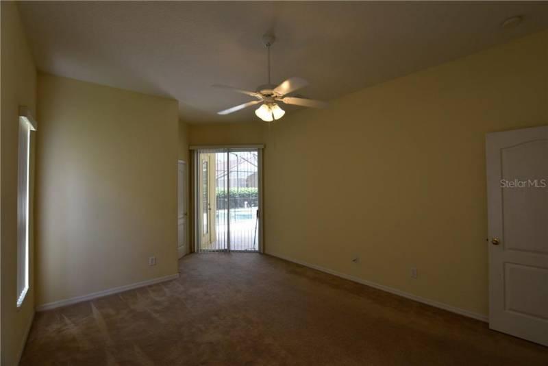 1038 TUSCAN HILLS BOULEVARD, DAVENPORT, Florida 33897, 4 Bedrooms Bedrooms, ,3 BathroomsBathrooms,Residential,For Sale,TUSCAN HILLS,77025