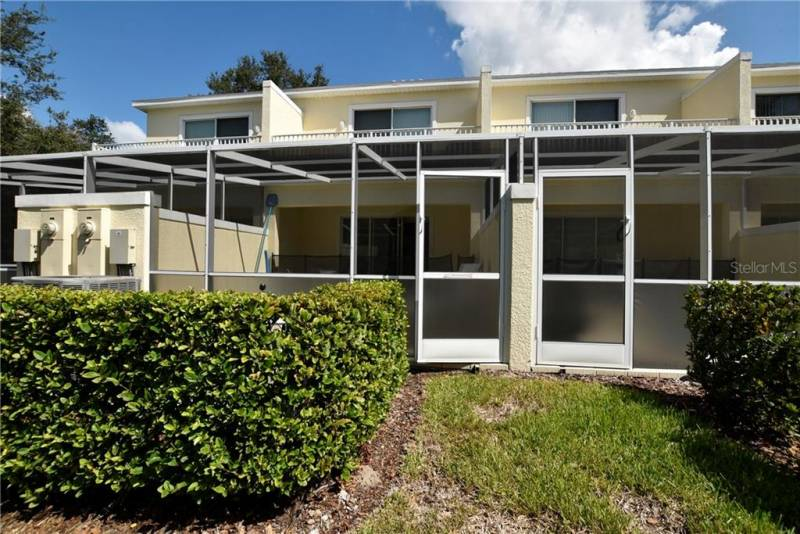 1537 TRANQUIL AVENUE, CLERMONT, Florida 34714, 3 Bedrooms Bedrooms, ,3 BathroomsBathrooms,Residential,For Sale,TRANQUIL,77028