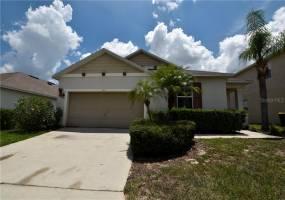 232 ALDRIDGE LANE, DAVENPORT, Florida 33897, 4 Bedrooms Bedrooms, ,3 BathroomsBathrooms,Residential lease,For Rent,ALDRIDGE,77029