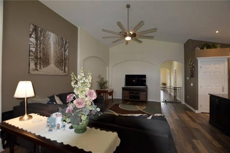 206 LANCASTER DRIVE, DAVENPORT, Florida 33897, 4 Bedrooms Bedrooms, ,3 BathroomsBathrooms,Residential,For Sale,LANCASTER,77030