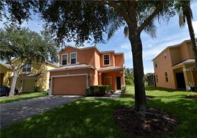 17929 WOODCREST WAY, CLERMONT, Florida 34714, 4 Bedrooms Bedrooms, ,2 BathroomsBathrooms,Residential,For Sale,WOODCREST,77031