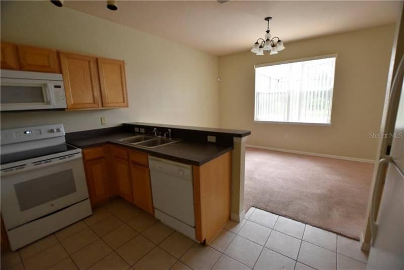 17929 WOODCREST WAY, CLERMONT, Florida 34714, 4 Bedrooms Bedrooms, ,2 BathroomsBathrooms,Residential,For Sale,WOODCREST,77031