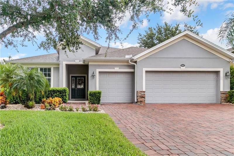 1002 HARMONY LANE, CLERMONT, Florida 34711, 4 Bedrooms Bedrooms, ,3 BathroomsBathrooms,Residential,For Sale,HARMONY,77032