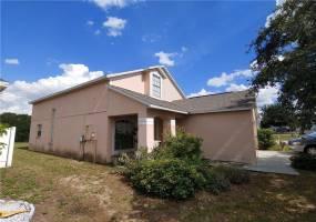 530 NICHOLSON DRIVE, DAVENPORT, Florida 33837, 4 Bedrooms Bedrooms, ,2 BathroomsBathrooms,Residential lease,For Rent,NICHOLSON,77035