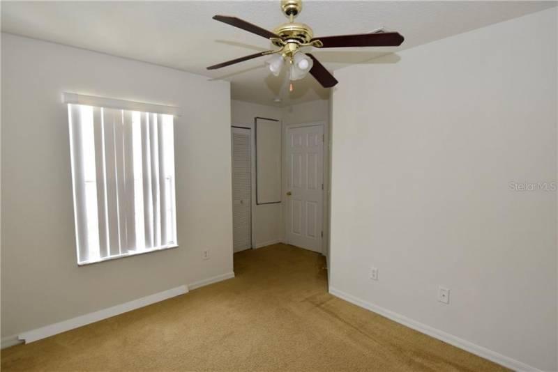 242 COCO PLUM DRIVE, DAVENPORT, Florida 33897, 3 Bedrooms Bedrooms, ,3 BathroomsBathrooms,Residential,For Sale,COCO PLUM,77037