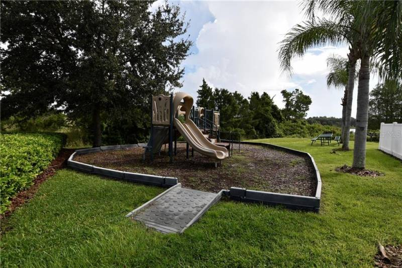 15347 GROOSE POINT LANE, CLERMONT, Florida 34714, 4 Bedrooms Bedrooms, ,3 BathroomsBathrooms,Residential,For Sale,GROOSE POINT,77038