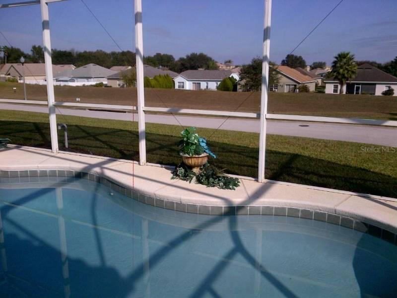 609 BRUNELLO DRIVE, DAVENPORT, Florida 33897, 3 Bedrooms Bedrooms, ,2 BathroomsBathrooms,Residential lease,For Rent,BRUNELLO,77039