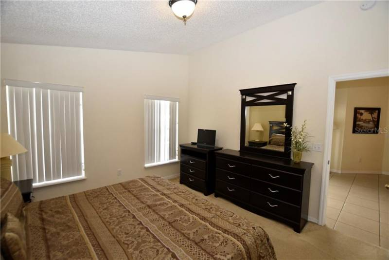 900 CLEAR CREEK CIRCLE, CLERMONT, Florida 34714, 5 Bedrooms Bedrooms, ,3 BathroomsBathrooms,Residential,For Sale,CLEAR CREEK,77043