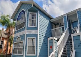 3159 BRITANNIA BOULEVARD, KISSIMMEE, Florida 34747, 3 Bedrooms Bedrooms, ,2 BathroomsBathrooms,Residential,For Sale,BRITANNIA,77044