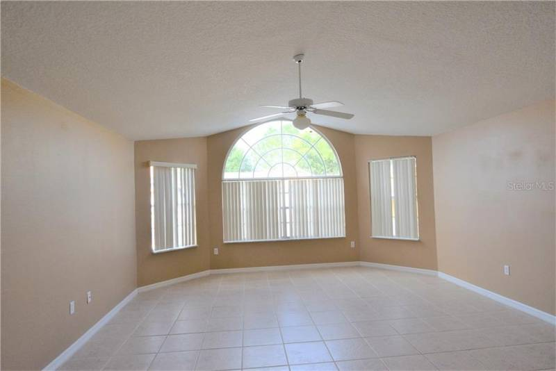 3159 BRITANNIA BOULEVARD, KISSIMMEE, Florida 34747, 3 Bedrooms Bedrooms, ,2 BathroomsBathrooms,Residential,For Sale,BRITANNIA,77044