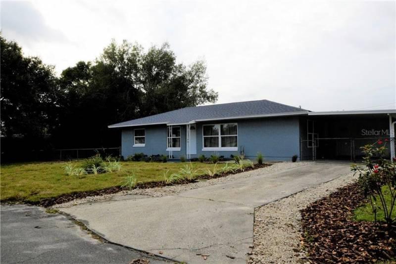 945 MARION DRIVE, MOUNT DORA, Florida 32757, 3 Bedrooms Bedrooms, ,2 BathroomsBathrooms,Residential lease,For Rent,MARION,77045