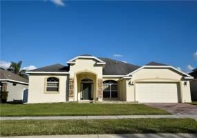 15536 MARBLEHEAD WAY, CLERMONT, Florida 34714, 4 Bedrooms Bedrooms, ,3 BathroomsBathrooms,Residential,For Sale,MARBLEHEAD,77047