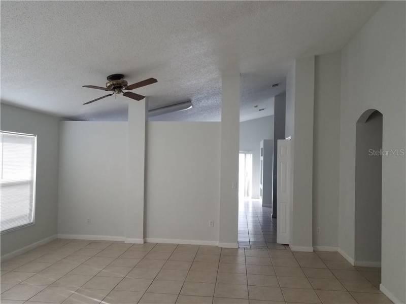 2929 WILSHIRE ROAD, CLERMONT, Florida 34714, 4 Bedrooms Bedrooms, ,2 BathroomsBathrooms,Residential lease,For Rent,WILSHIRE,77049