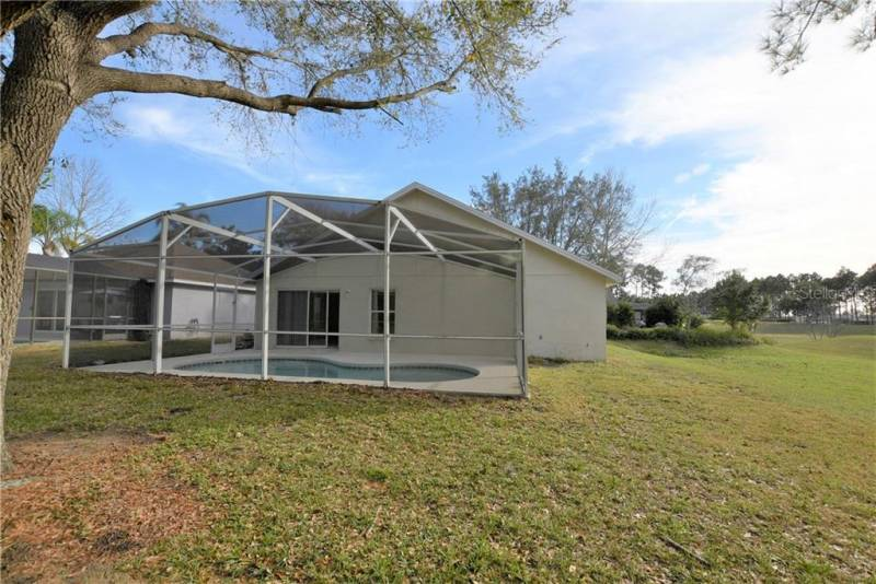 802 PINE CONE DRIVE, DAVENPORT, Florida 33897, 4 Bedrooms Bedrooms, ,2 BathroomsBathrooms,Residential lease,For Rent,PINE CONE,77050