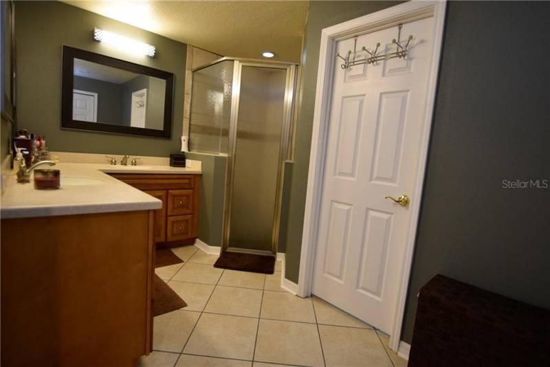3545 CARTER JONES ROAD, GROVELAND, Florida 34736, 3 Bedrooms Bedrooms, ,2 BathroomsBathrooms,Residential,For Sale,CARTER JONES,77051