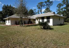 3545 CARTER JONES ROAD, GROVELAND, Florida 34736, 3 Bedrooms Bedrooms, ,2 BathroomsBathrooms,Residential,For Sale,CARTER JONES,77051