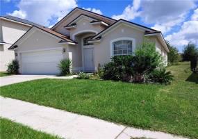 805 BRAYTON LANE, DAVENPORT, Florida 33897, 4 Bedrooms Bedrooms, ,2 BathroomsBathrooms,Residential lease,For Rent,BRAYTON,77053