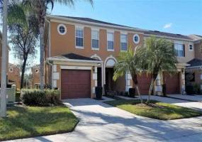 203 BEXLEY DRIVE, DAVENPORT, Florida 33897, 3 Bedrooms Bedrooms, ,2 BathroomsBathrooms,Residential lease,For Rent,BEXLEY,77061