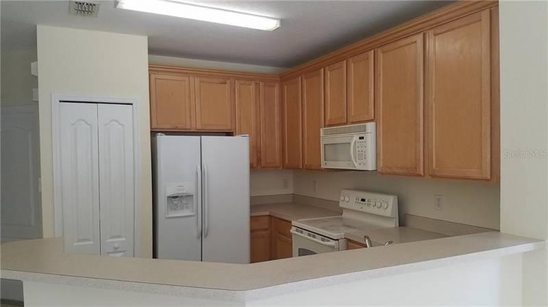203 BEXLEY DRIVE, DAVENPORT, Florida 33897, 3 Bedrooms Bedrooms, ,2 BathroomsBathrooms,Residential lease,For Rent,BEXLEY,77061