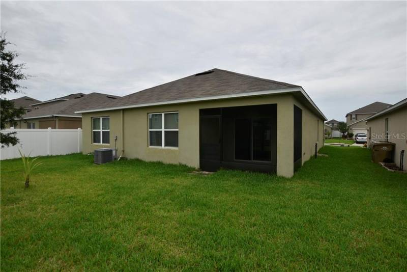 16140 YELLOWEYED DRIVE, CLERMONT, Florida 34714, 4 Bedrooms Bedrooms, ,2 BathroomsBathrooms,Residential lease,For Rent,YELLOWEYED,77068