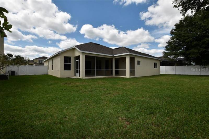 15331 GRAND HAVEN DRIVE, CLERMONT, Florida 34714, 4 Bedrooms Bedrooms, ,3 BathroomsBathrooms,Residential lease,For Rent,GRAND HAVEN,77070