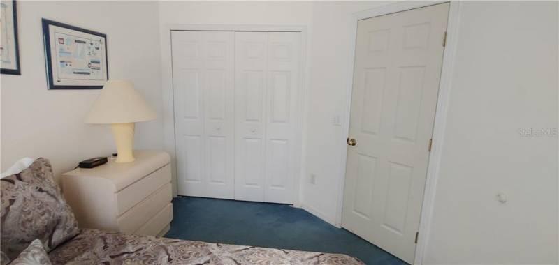17606 DEEP CREEK COURT, CLERMONT, Florida 34714, 5 Bedrooms Bedrooms, ,3 BathroomsBathrooms,Residential,For Sale,DEEP CREEK,77073
