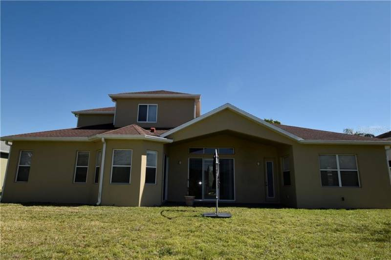 3674 PEACE PIPE WAY, CLERMONT, Florida 34711, 4 Bedrooms Bedrooms, ,3 BathroomsBathrooms,Residential lease,For Rent,PEACE PIPE,77076