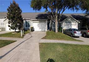 672 HARBOR VILLA COURT, CLERMONT, Florida 34711, 3 Bedrooms Bedrooms, ,2 BathroomsBathrooms,Residential,For Sale,HARBOR VILLA,77078