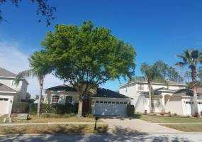 137 TROON CIRCLE, DAVENPORT, Florida 33897, 4 Bedrooms Bedrooms, ,3 BathroomsBathrooms,Residential lease,For Rent,TROON,77079