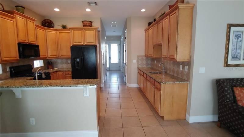 7570 EXCITEMENT DRIVE, REUNION, Florida 34747, 4 Bedrooms Bedrooms, ,4 BathroomsBathrooms,Residential,For Sale,EXCITEMENT,77080