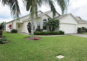 449 FOX LOOP, DAVENPORT, Florida 33837, 4 Bedrooms Bedrooms, ,3 BathroomsBathrooms,Residential lease,For Rent,FOX,77081