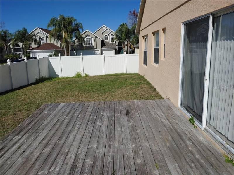 2929 WILSHIRE ROAD, CLERMONT, Florida 34714, 4 Bedrooms Bedrooms, ,2 BathroomsBathrooms,Residential lease,For Rent,WILSHIRE,77082