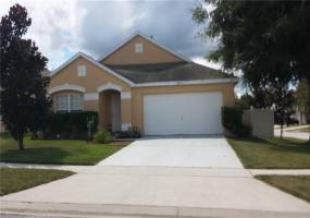 2929 WILSHIRE ROAD, CLERMONT, Florida 34714, 4 Bedrooms Bedrooms, ,2 BathroomsBathrooms,Residential lease,For Rent,WILSHIRE,77082