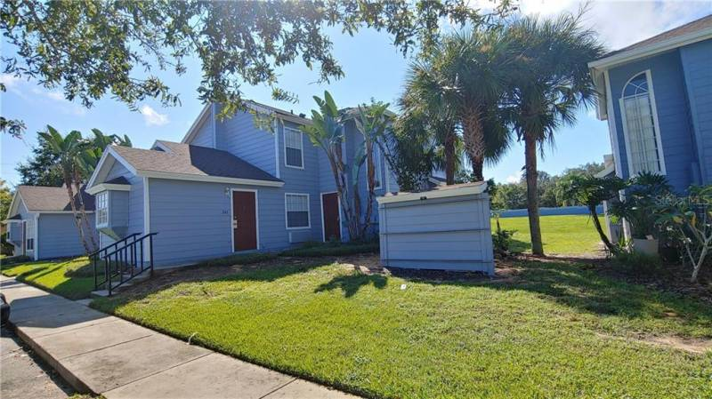 243 COCO PLUM DRIVE, DAVENPORT, Florida 33897, 4 Bedrooms Bedrooms, ,3 BathroomsBathrooms,Residential,For Sale,COCO PLUM,77083