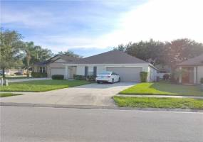 16854 SUNRISE VISTA DRIVE, CLERMONT, Florida 34714, 4 Bedrooms Bedrooms, ,2 BathroomsBathrooms,Residential lease,For Rent,SUNRISE VISTA,77084