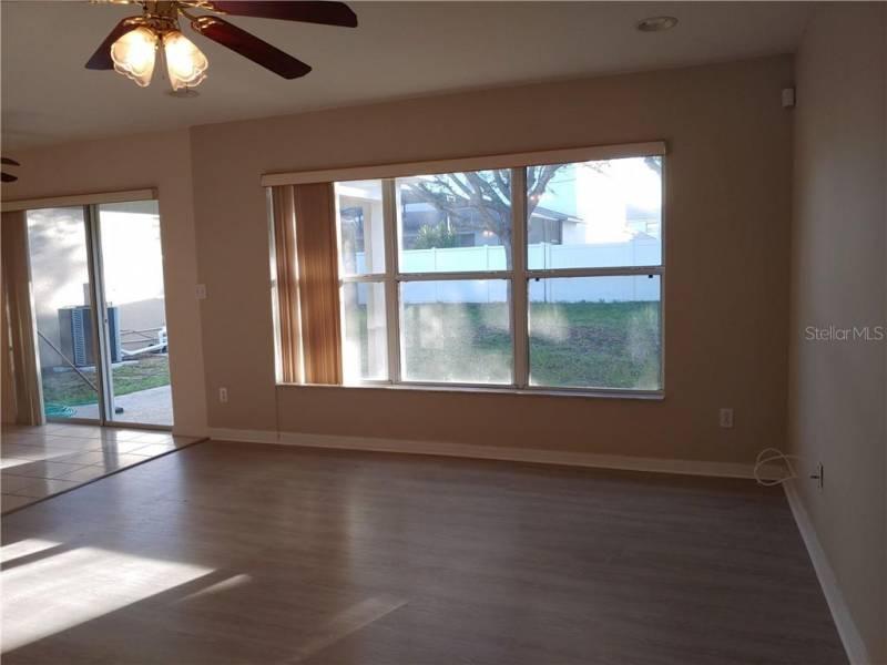 16854 SUNRISE VISTA DRIVE, CLERMONT, Florida 34714, 4 Bedrooms Bedrooms, ,2 BathroomsBathrooms,Residential lease,For Rent,SUNRISE VISTA,77084