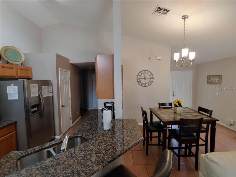 140 SARAGOSSA AVENUE, DAVENPORT, Florida 33897, 4 Bedrooms Bedrooms, ,2 BathroomsBathrooms,Residential lease,For Rent,SARAGOSSA,77085