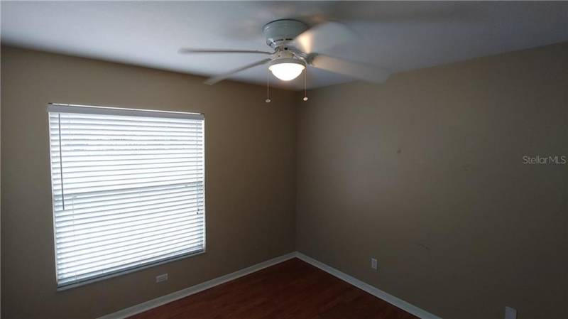 15325 MARGAUX DRIVE, CLERMONT, Florida 34714, 3 Bedrooms Bedrooms, ,2 BathroomsBathrooms,Residential lease,For Rent,MARGAUX,77087