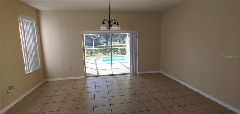 17534 BLESSING DRIVE, CLERMONT, Florida 34714, 3 Bedrooms Bedrooms, ,3 BathroomsBathrooms,Residential lease,For Rent,BLESSING,77090