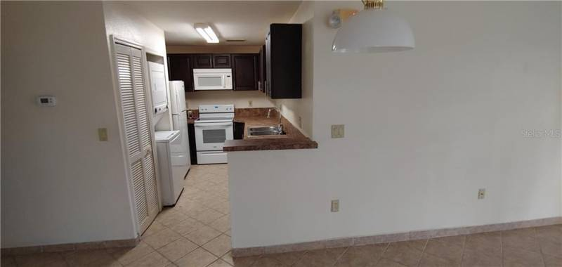 3201 SABAL PALMS COURT, KISSIMMEE, Florida 34747, 3 Bedrooms Bedrooms, ,2 BathroomsBathrooms,Residential,For Sale,SABAL PALMS,77091