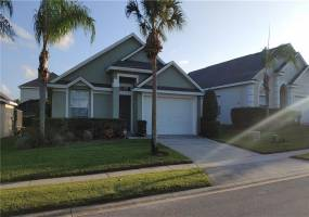 16620 PALM SPRING DRIVE, CLERMONT, Florida 34714, 4 Bedrooms Bedrooms, ,2 BathroomsBathrooms,Residential,For Sale,PALM SPRING,77092