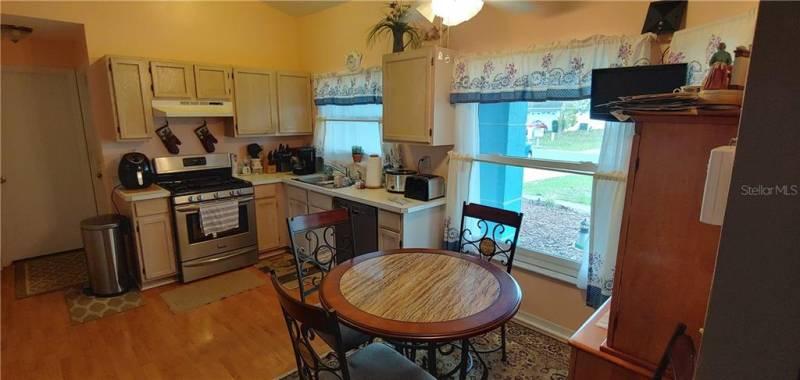 1140 ROBERT RIDGE COURT, KISSIMMEE, Florida 34747, 3 Bedrooms Bedrooms, ,2 BathroomsBathrooms,Residential,For Sale,ROBERT RIDGE,77093