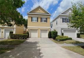 1512 EUSTON DRIVE, KISSIMMEE, Florida 34747, 4 Bedrooms Bedrooms, ,4 BathroomsBathrooms,Residential,For Sale,EUSTON,77099