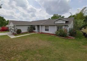 13409 SILVERLEAF CIRCLE, CLERMONT, Florida 34711, 3 Bedrooms Bedrooms, ,2 BathroomsBathrooms,Residential lease,For Rent,SILVERLEAF,77100