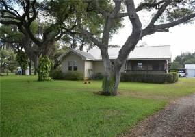 1575 KENANSVILLE ROAD, KENANSVILLE, Florida 34739, 3 Bedrooms Bedrooms, ,1 BathroomBathrooms,Residential,For Sale,KENANSVILLE,77101